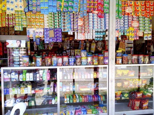 Sari Sari Store Grocery Store Design Store Design Mini Store,Victorian Style Interior Design