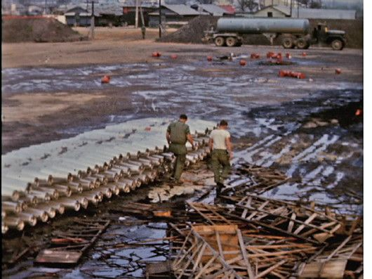 17 Best images about Forward air control (FAC) in Vietnam