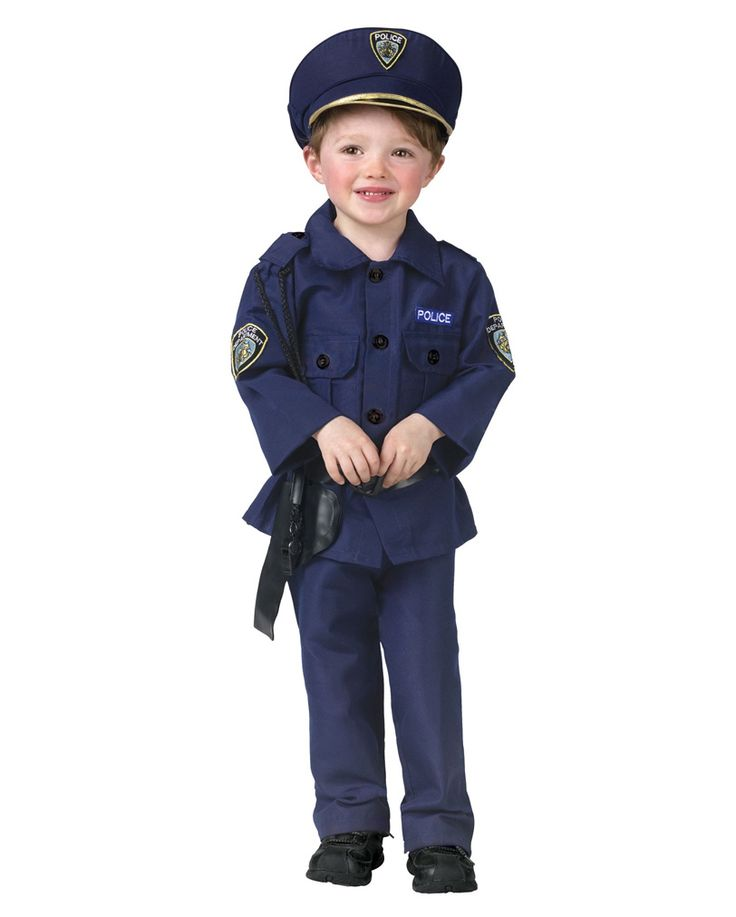 polizist_kleinkinder_kostuem-polizei_uniform_kinderkostuem-polizei_kinderkostuem-polizeimann_kostuem-policeman_costume_child-19857.jpg (812×1012)
