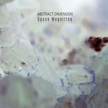 Space Megalithe (Ambient)