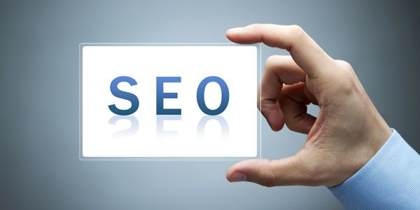 SEO Company Atlanta - Contact At (404) 994-5074