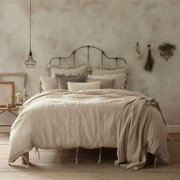 148 Best Linen Images On Pinterest: 17 Best Ideas About Beige Bedding On Pinterest