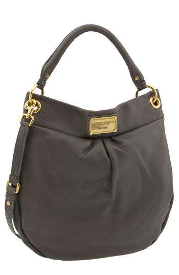 Marc by Marc Jacobs $445