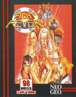 """Download Free Games """" Fight Fever """" and Play in Computer http://emuzonebd.blogspot.com/2015/04/free-fight-fever-games-for-computer.html"""
