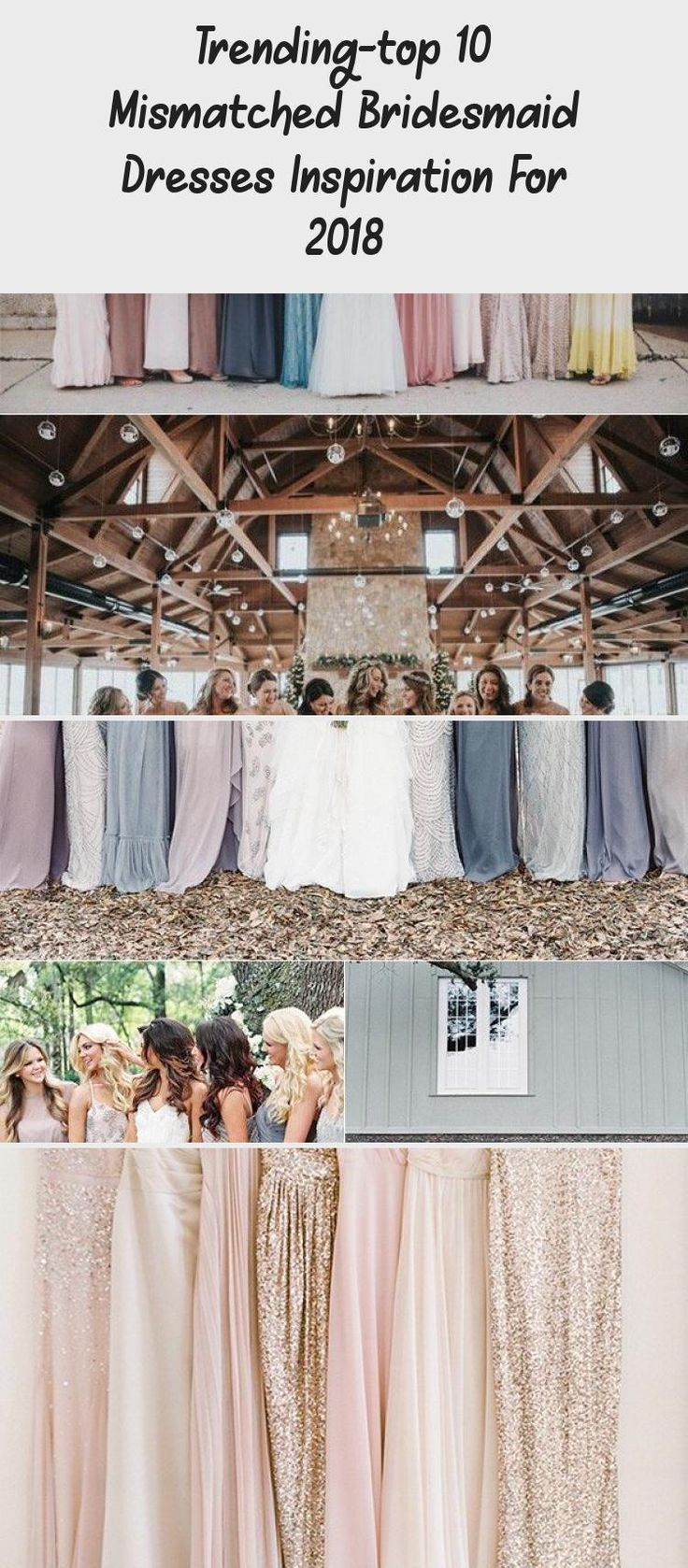 I like doing different color dresses and playing with the greys, blues, and purples. I think the different color greys is really pretty. #BridesmaidDressesMidi #SageBridesmaidDresses #OffTheShoulderBridesmaidDresses #GrayBridesmaidDresses #BridesmaidDressesFall