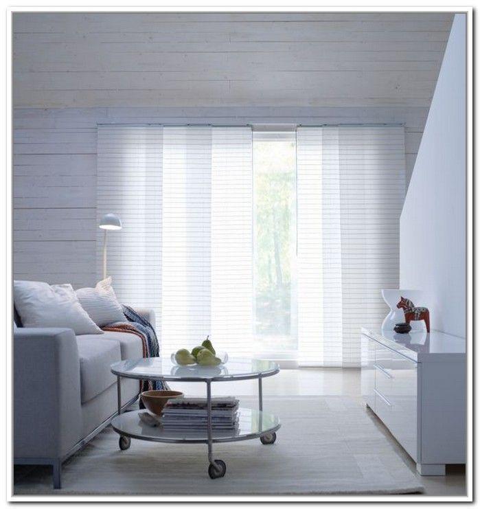 17 Best Ideas About Ikea Panel Curtains On Pinterest Ikea Panel