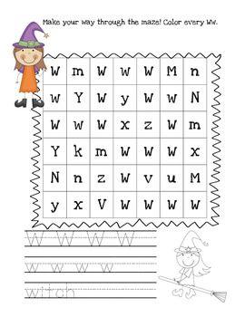 24 best handwriting images on pinterest writing deutsch and kindergarten. Black Bedroom Furniture Sets. Home Design Ideas