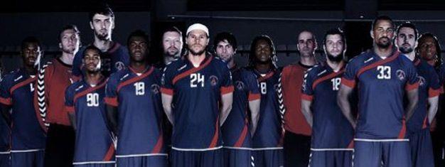 PSG Håndbold