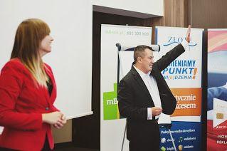 Gala inauguracyjna gry Euro Cash - Hotel Qubus, Bielsko-Biała - 21.08.14
