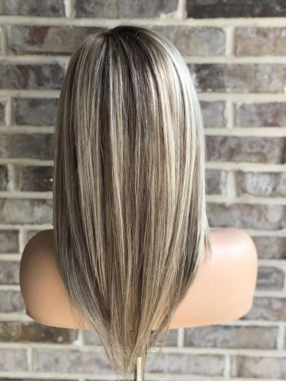 вспоминали картинки с мелированием волос лесенка абсолютно реальны
