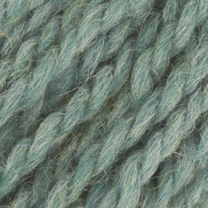 Andes mix 7130 sea green. See all colours in Andes here: http://www.lanade.de/?art=1661