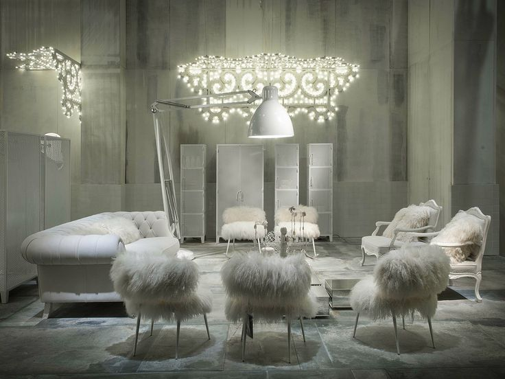 paola-navone-designs-white-fairy-tale-interiors-latest-furniture-baxter-1.jpg