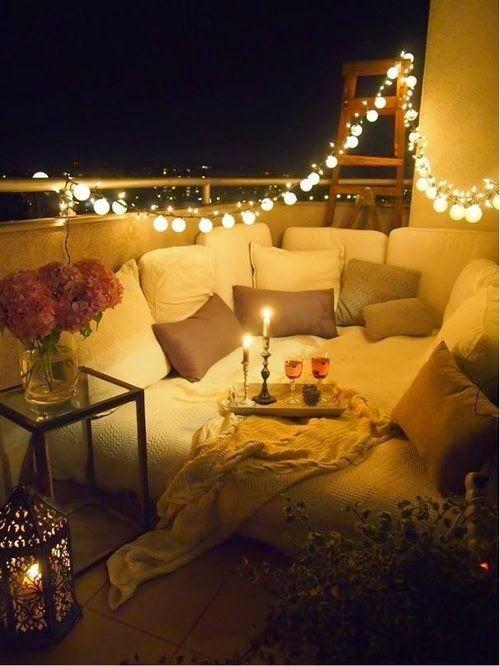 Las 25 mejores ideas sobre regalos rom nticos en - Sorpresas romanticas en casa ...