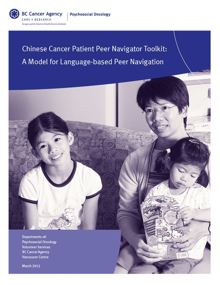 1000 Images About Multilingual Health Resources On Pinterest-9516