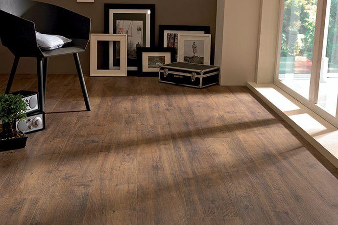 Mooi nieuw keramisch hout binnengekregen, hele lange planken/tegels, 20x180! Prachtige rustige kleuren (03) Tegelhuys