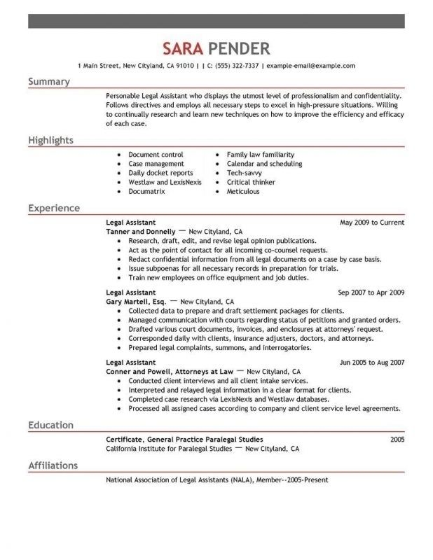 career resumes template design livecareer resume builder absolutely free