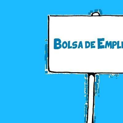 Convocada plaza de Auxiliar administrativo y creación de Bolsa de Empleo (Ayto. de El Algarrobo, Sevilla)  http://andaluciaorienta.net/convocada-plaza-de-auxiliar-administrativo-y-creacion-de-bolsa-de-empleo-ayto-de-el-algarrobo-sevilla/