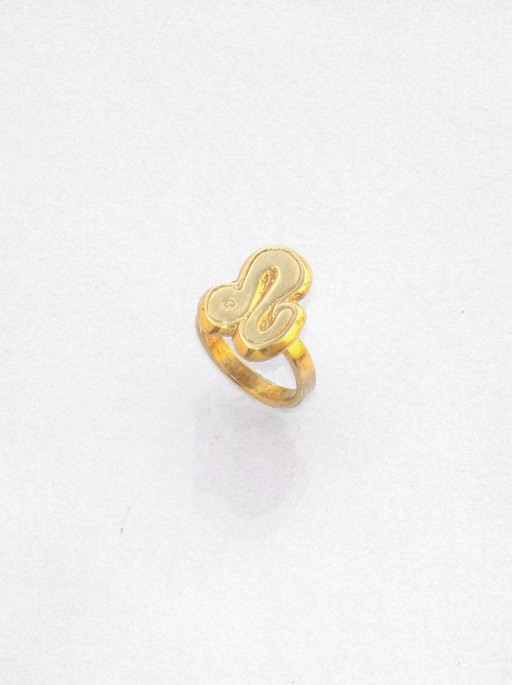 Lion Zodiac Ring - Leo Horoscope Ring - Lion Astrology Ring - Womans Zodiac Ring - Brass Handmade Jewelry - Gift For Her - All Sizes Ring by profoundgarden on Etsy