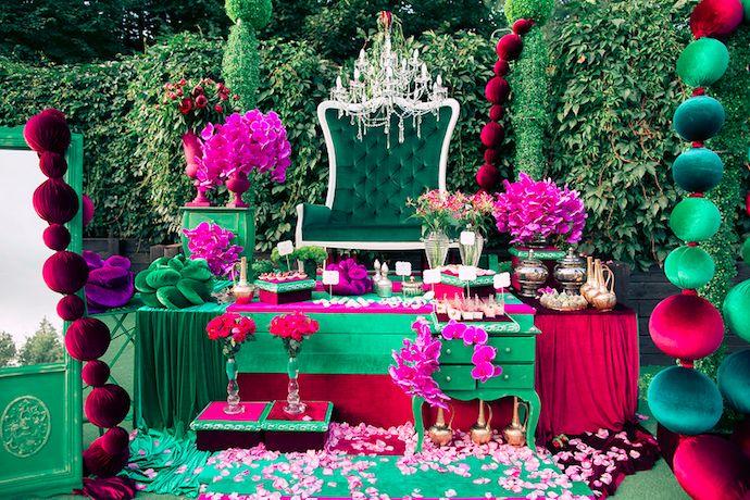 свадьба в мае декор - Поиск в Google