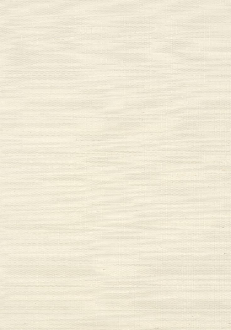 Shang extra fine sisal light taupe t41161 collection for What is taupe color look like
