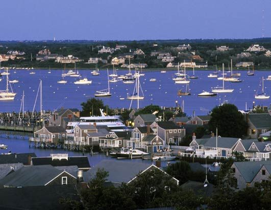 Nantucket Harbor: Places To Visit, Favorite Places, Day Trips, Vacations Spots, Nantucket Islands, Places I D, Summer Buckets Lists, Bucket Lists, Capes Cod