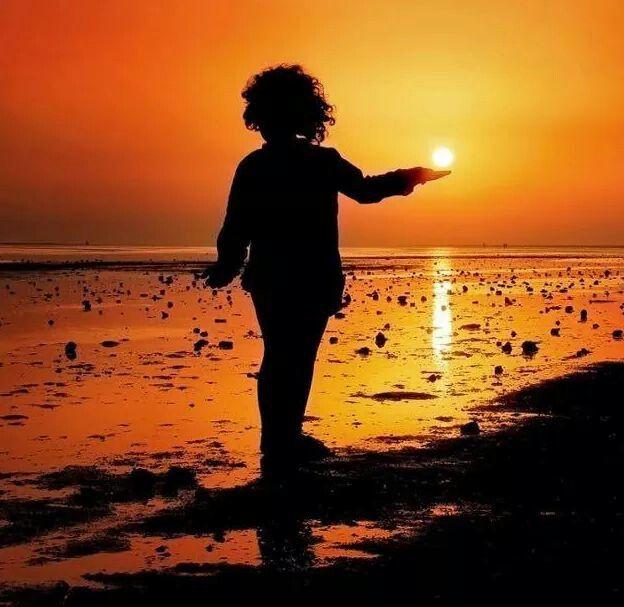 """""""Nessuno si faccia professore della vita altrui, perché per tutti la vita è questa: sbagliare, cadere, rialzarsi e ricominciare""""  V. Santoro"""