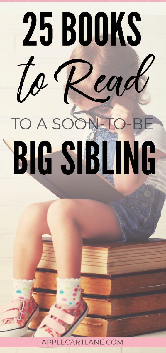 Great selection of books! Ready these to your child and get them prepared for a new sibling. Second child, big brother, big sister, sibling gift, sibling books, books for second child, new sibling books, new baby book
