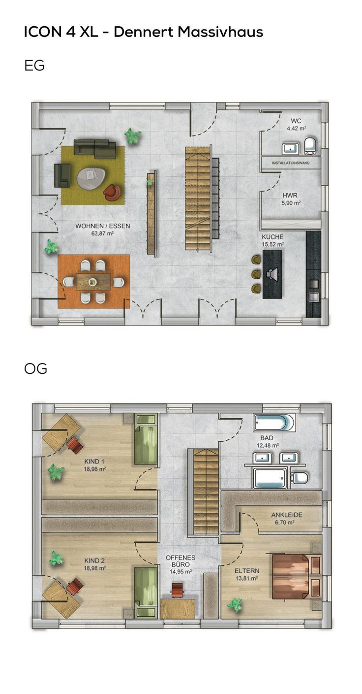 Atemberaubend 93 Außergewöhnliche Neue Haus Schaltplan Foto ...