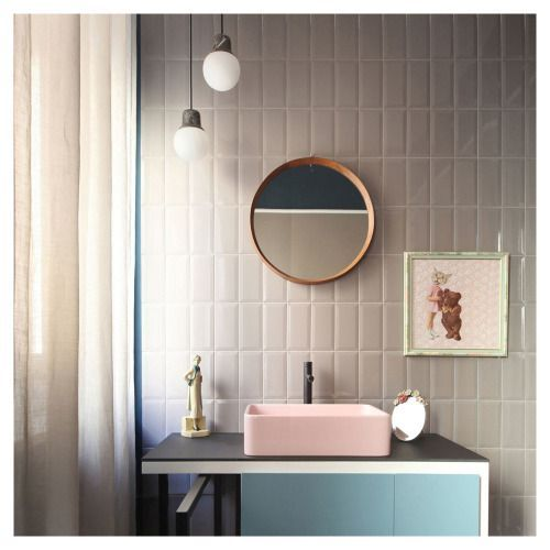 styletaboo: UdA - Metaphysical Remix apartment [Italy]