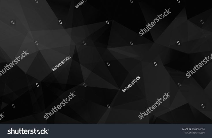 Abstract black geometric pattern modern technology background. texture for web banner and blank space for text. pattern#modern#technology#Abstract