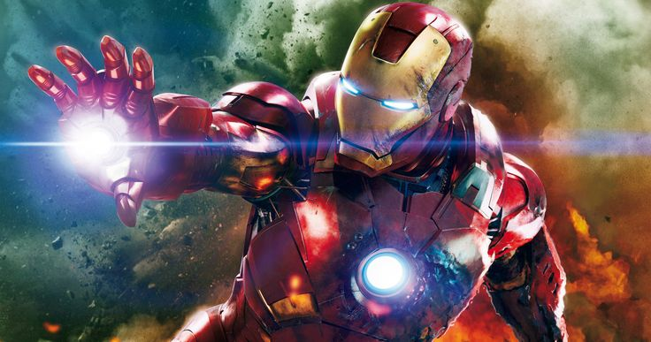 'Iron Man 4' Is Still Possible Teases Robert Downey Jr. -- In a recent 'Captain America: Civil War' interview, Robert Downey Jr. says he feels like he could do one more 'Iron Man' solo movie. -- http://movieweb.com/iron-man-4-possible-robert-downey-jr/
