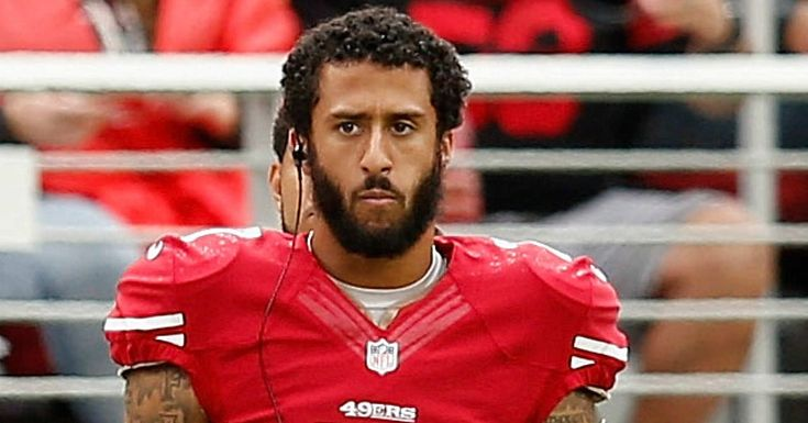 Latest Colin Kaepernick conspiracy theory hits with Chip Kelly - https://movietvtechgeeks.com/latest-colin-kaepernick-conspiracy-theory-hits-chip-kelly/-Is Chip Kelly Setting Colin Kaepernick Up to Fail?