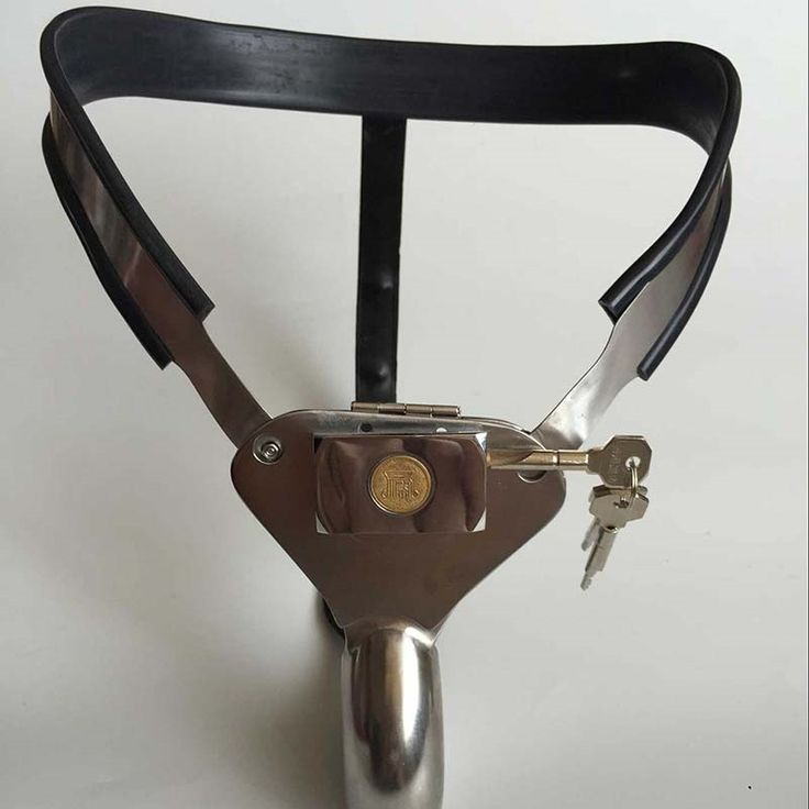 131.10$  Watch here - http://alia7s.worldwells.pw/go.php?t=32782532336 - Metal Male Chastity Cage Stainless Steel Chastity Belt Men Slave Clothes BDSM Bondage Lockable Penis Restraint Device  131.10$