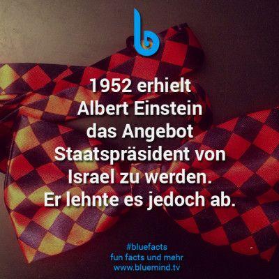 Fact 144
