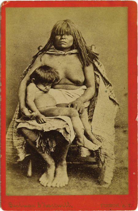 1000  images about Algonquians on Pinterest | Fish hawk, Indian ...
