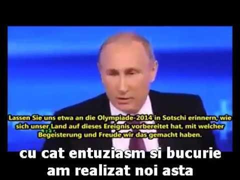 RT Prezinta cine impinge bazele nato spre Rusia (ADEVARURI INTERZISE)