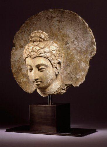 valley head buddhist personals Optimistic individuals | casual dating uvgrownupdatingexvb digitalmediadesignus  buddhist single women in mineral bluff chino valley  catholic singles.
