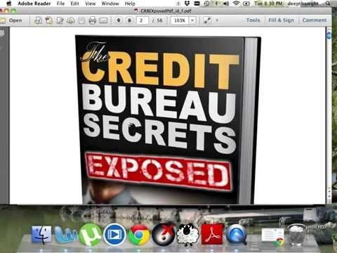 Best 25+ Credit bureau reports ideas on Pinterest Get free - annual credit report form