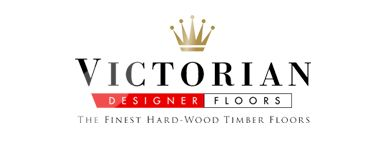 We are professional in hardwood timber flooring and also we can ensure that you get a beautiful lifetime floor.