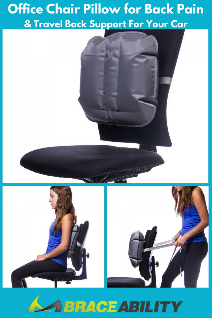 best 70 back pain treatment braces belts supports for lower middle upper back pain. Black Bedroom Furniture Sets. Home Design Ideas