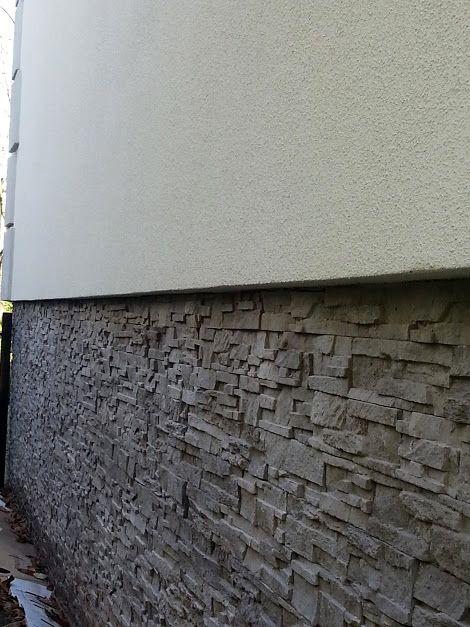 http://allegro.pl/kamien-dekoracyjny-promocja-najtaniej-na-allegro-i5550341934.html