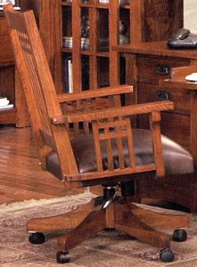 63 best Rustic Pine Furniture ~ Office images on Pinterest ...