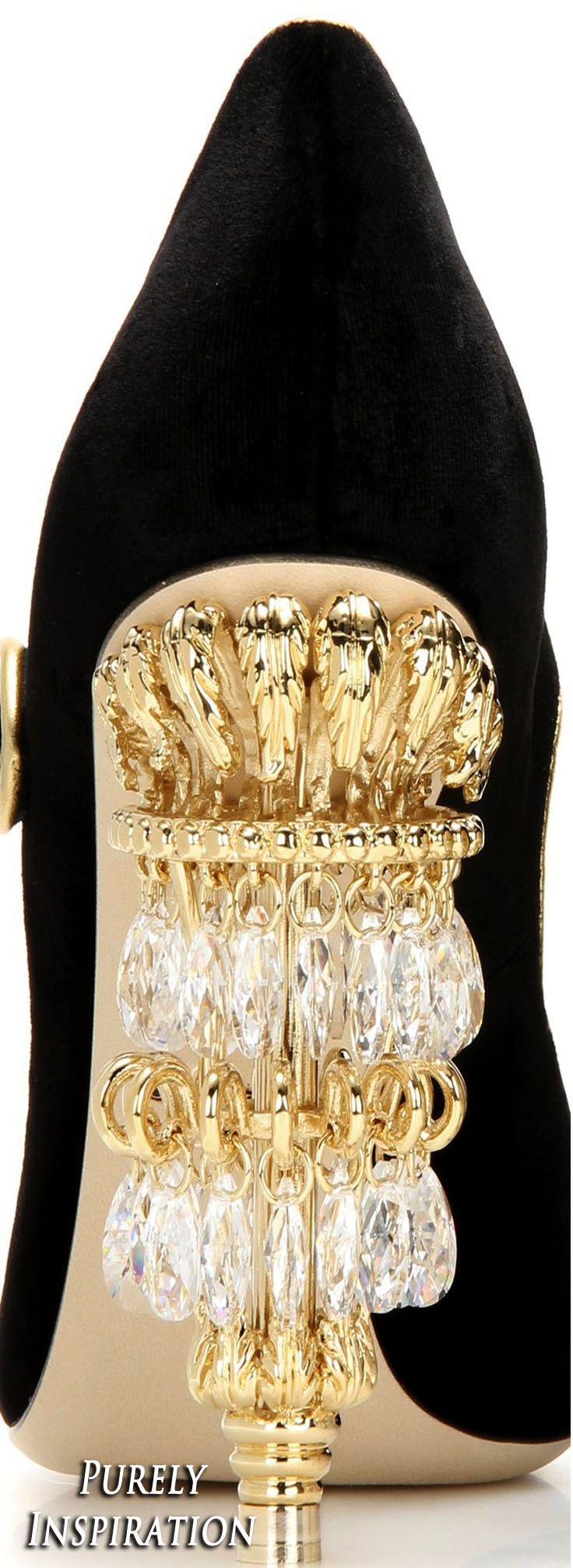 best black gold fashion images on pinterest black gold