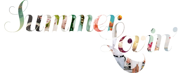 .Summer Types, Endless Summer, Favorite Things, Things Summer, Summer 3, Graphics Design, Summer Lovinnn, Fonts, Summer3