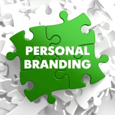 5 Personal Branding Tools for College Students Read more at http://www.blogging4jobs.com/job-search/5-personal-branding-tools-for-college-students/#Hos7fkfUAAopIOzI.99