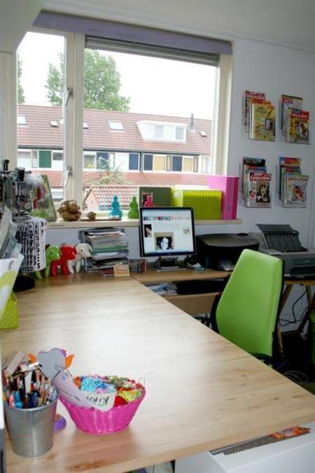 17 Best ideas about Home Art Studios on Pinterest   Art studio room  Home  studio and Art studio design. 17 Best ideas about Home Art Studios on Pinterest   Art studio