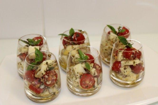 Entradinhas-aperitivos (3)