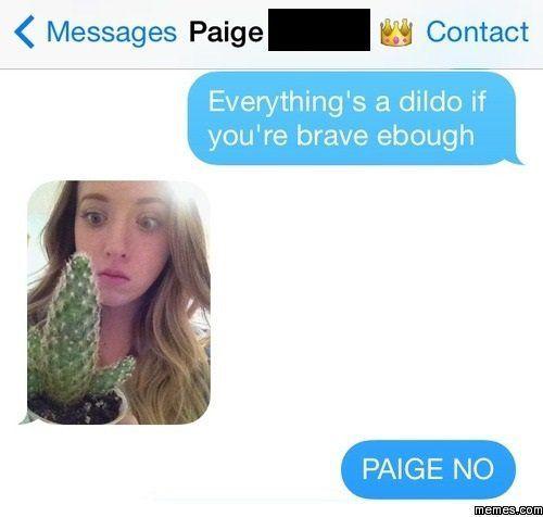 Biggest Fails – 30 Pics