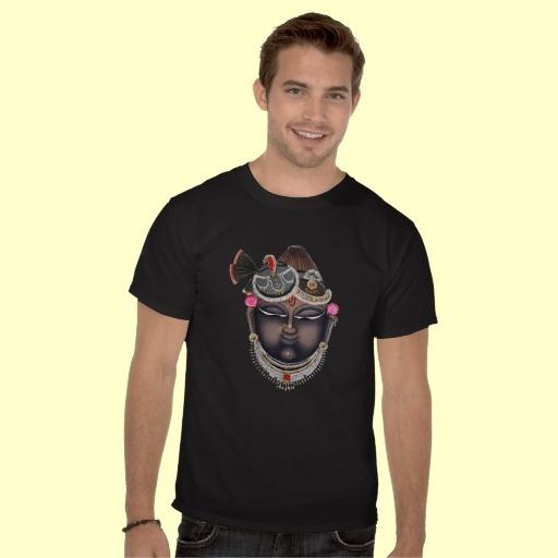 Balaji (Shri Krishna) Tees $25.35 per shirt