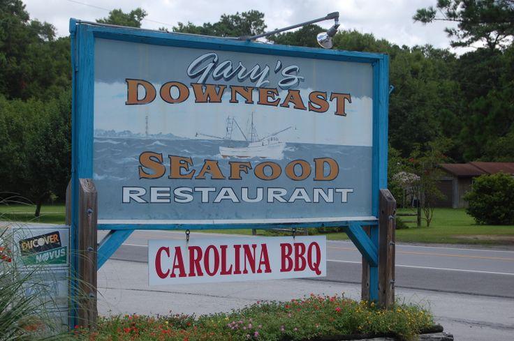 oriental beach nc   Living in Oriental, North Carolina